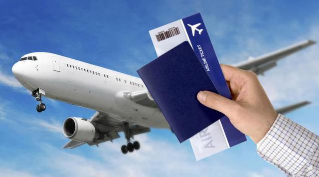 Kapan Sebaiknya Memesan Tiket Pesawat?