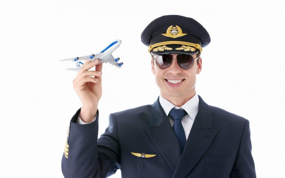 Beberapa Tahun Kedepan Indonesia Semakin Membutuhkan Pilot