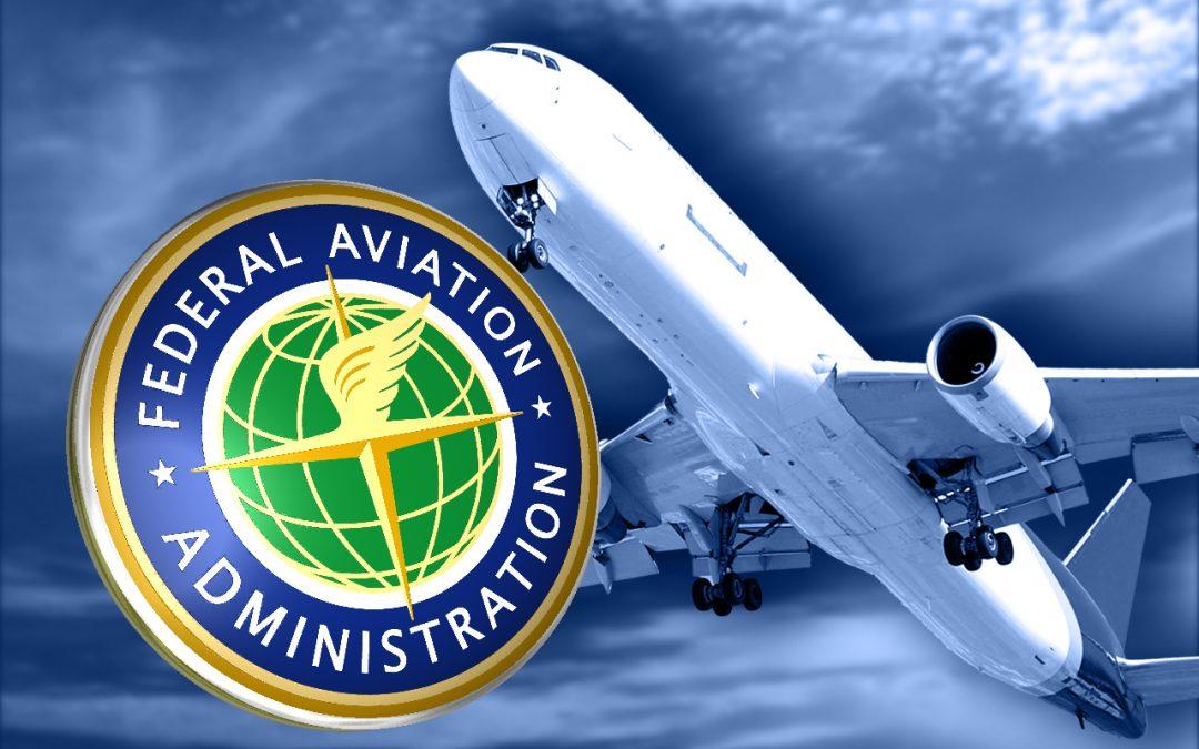 FAA Imbau Baterai Laptop Dilabeli Keamanan
