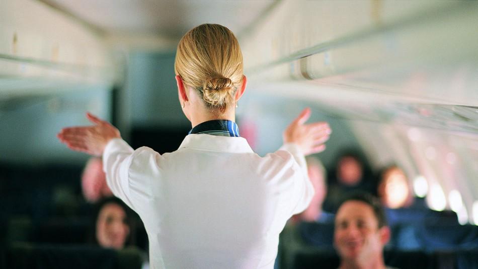 NBAA Rilis Top Prioritas Keamanan Penerbangan 2018
