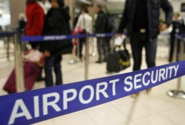 Pengamanan Bandara Indonesia Diperketat Terkait Serangan Terorisme