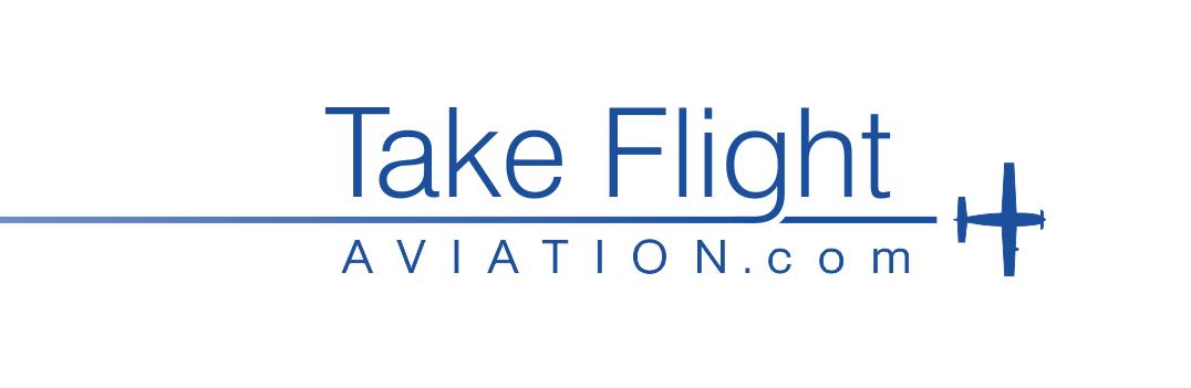 Take Flight Aviation Dinobatkan Sebagai Sekolah Penerbangan Terbaik Amerika