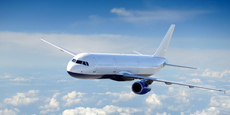 Ini Daftar 20 Maskapai Penerbangan Paling Aman di Dunia